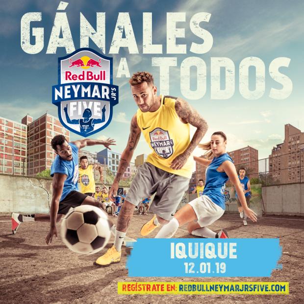RB_NeymarJr_Fb_iquique.png